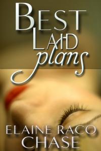 BEST LAID PLANS 1600X2400