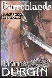 doranna cover