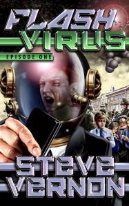 Flash Virus Kindle format (1)