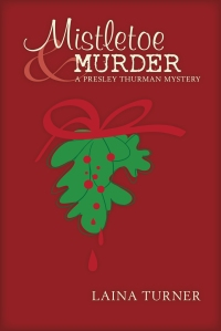 Mistletoe-and-Murder-book-cover_FINAL