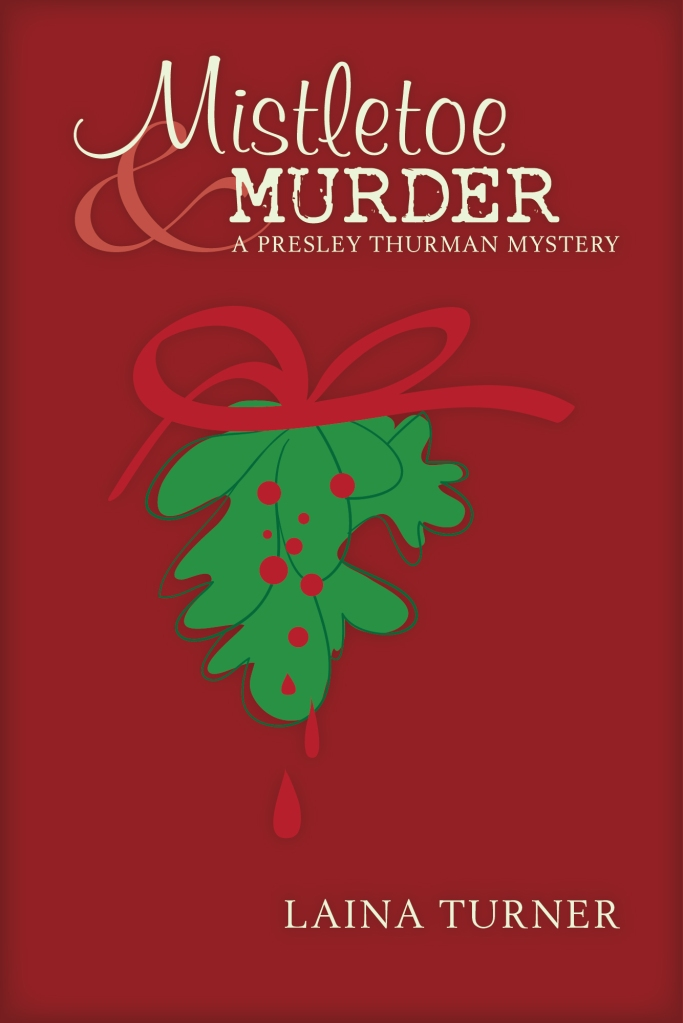Mistletoe-and-Murder-book-cover_FINAL
