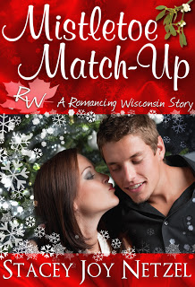 Mistletoe Match-Up 600 wide 300dpi