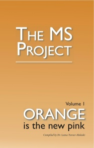 ms project cover only