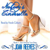 Nobodys-Cinderella_by_Joan-Reeves_Audio