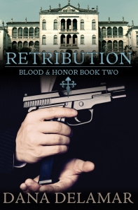 retribution_frontonly_final_smaller