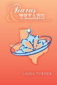 Tiaras-and-Texans-book-cover_FINAL
