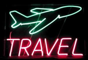 travel_w_plane