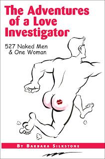 527 good copy