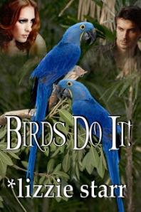 BirdsDoIt_B_Front