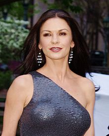 Catherine_Zeta_Jones_VF_2012_Shankbone_2