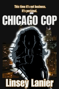 ChicagoCop8_350