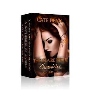 Claire_Wiche_box_set_cover copy