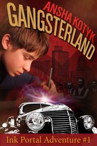 Gangsterland_CVR_SML-200x300