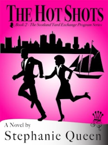 TheHotShots coverFINAL