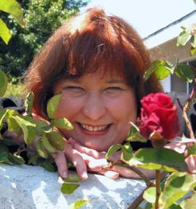ARA rose (1)