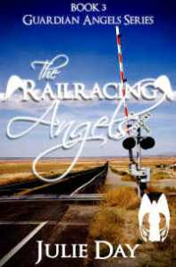 THE RAILRACING ANGEL - 200 x 300jpg