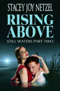 Rising_Above_ebook_cover_1333x2000