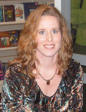 SJN Author photo