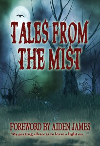 Tales_From_the_Mist_cover - final