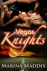 VegasKnights