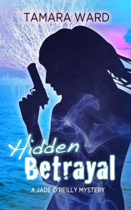 ebook_hiddenbetrayal