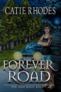 forever200