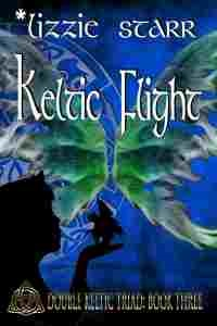 KelticFlight_tiny